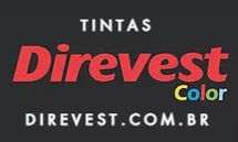 DIREVEST.COM.BR -  cores - website.jpg