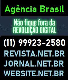 REVOLUÇÃO DIGITAL WEB.jpg