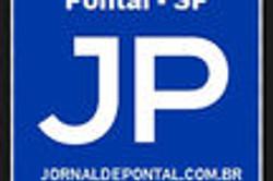J PONTAL