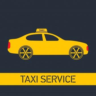icone-de-taxi-servico-de-taxi-yellow-tax