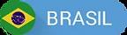 bandeira-brasil.webp