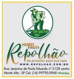 Repolhão www.repolhao.com