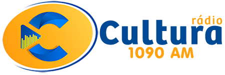 AM RÁDIO CULTURA MA 1090 AM.png