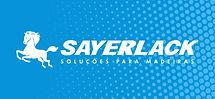 Sayerlack-768x355.jpg