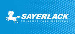 Sayerlack-768x355