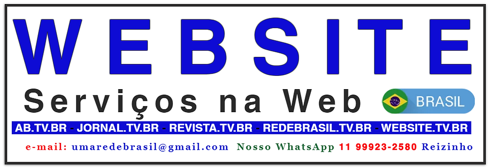 AB.TV.BR 11 99923-2580.png