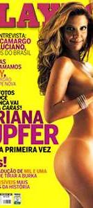Playboy_2005-11_maria.jpg