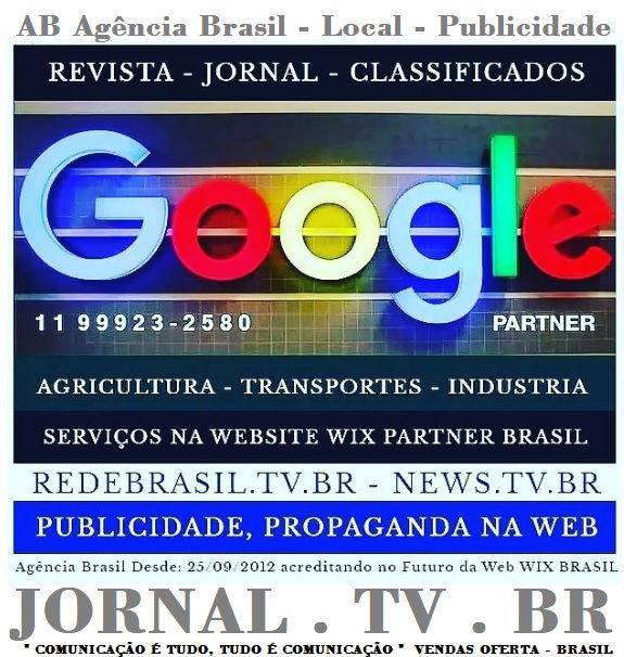 Wix Google serviços na website 11 99923-2580 Reizinho.jpg