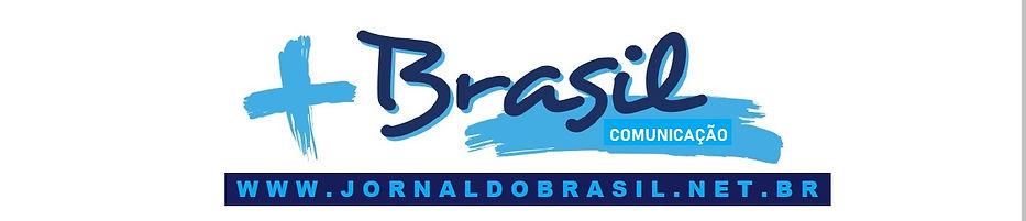 JORNALDOBRASIL.COM.BR 11 99923-2580 SP.j