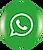 whatsapp.webp