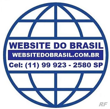 WEBSITE DO BRASIL 11 99923-2580 SP.jpg