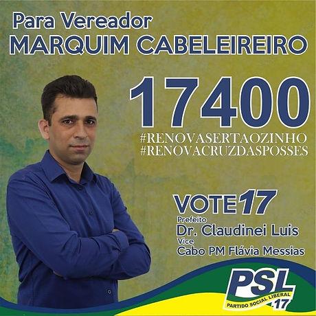 Marquim Cabelereiro Stz 17400..jpg