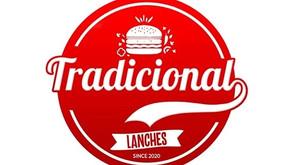 Tradicional Lanches