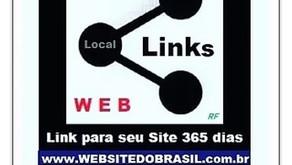 Publicidade Links