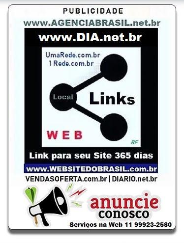 LOCAL LINKS - WEBSITE 11 99923-2580 SP.j