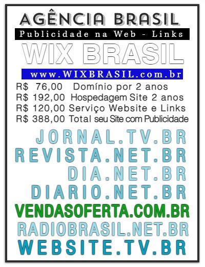 AGENCIA BRASIL.jpg