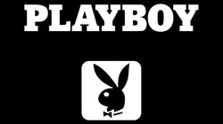 Playboy-cor-768x432