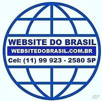 AB Agência Brasil 11 99923-2580 SP WIX GOOGLE PARTNER  WEBSITE DO BRASIL. JORNAL SÃO PAULO