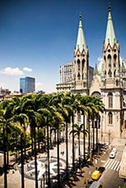 150px-Catedral_Sé