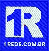 1REDE = UMA REDE 11 99923-2580 SP.jpg