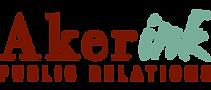 logo-retina-dark.png