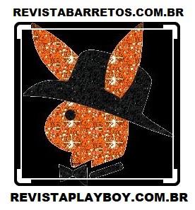 REVISTABARRETOS 11 99923-2580 SP REVISTA