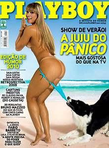 Playboy_2010-01_juju.jpg