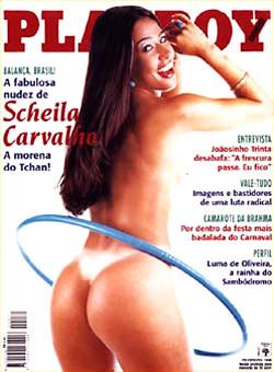 1998-02-sheila carvalho.jpg