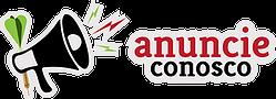 anuncie-conosco-web.webp