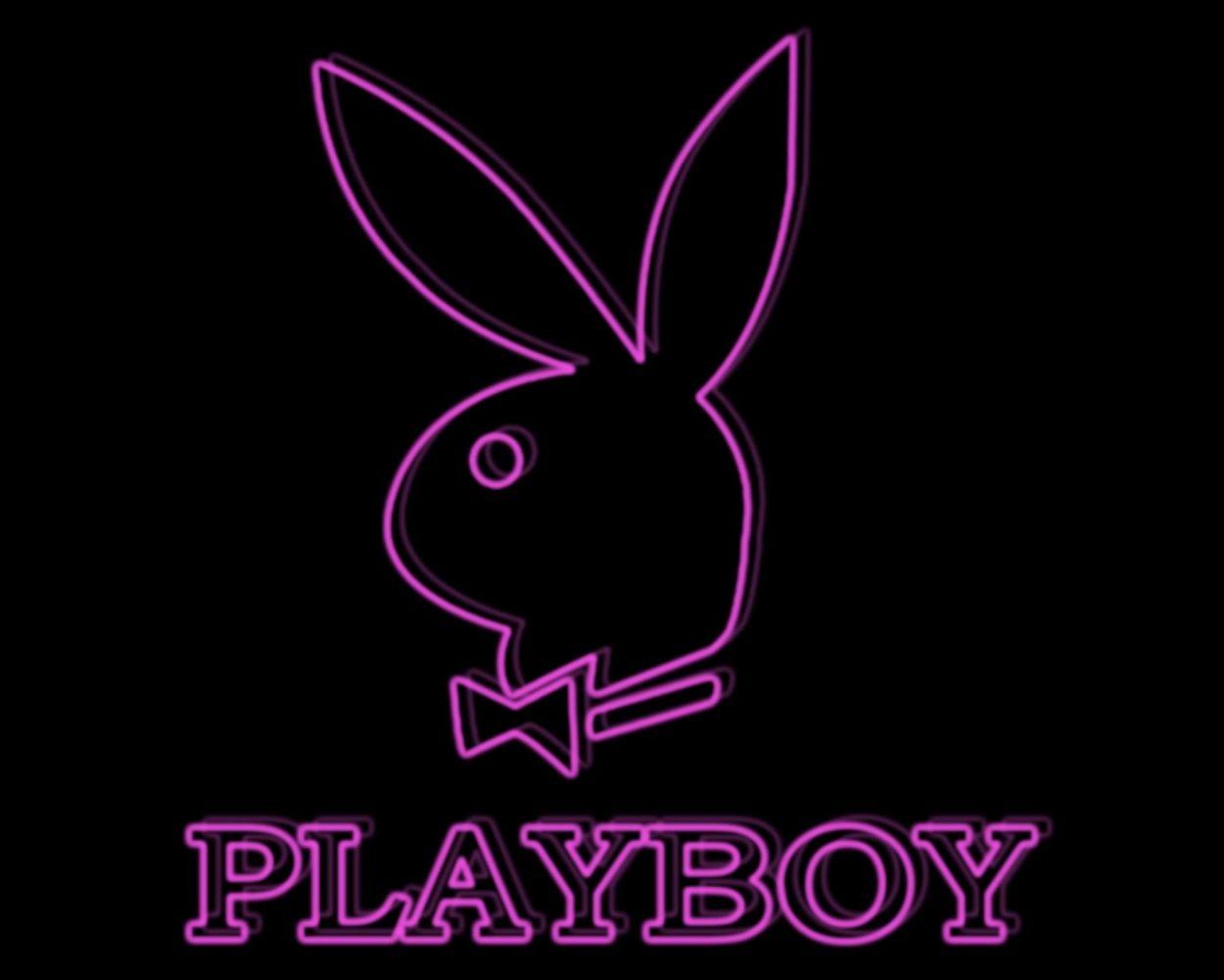 PLAYBOY A REVISTA DO HOMEM www