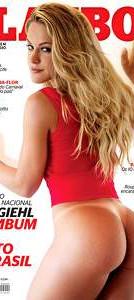 Playboy_2011-02_dani.jpg