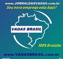 VagasBrasil_com_br