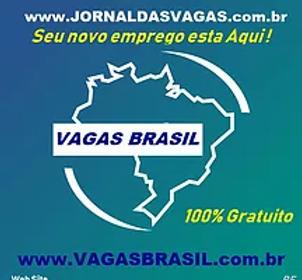 VagasBrasil_com_br.webp