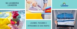 lavadeira.com.br am 92 manaus.CHEIROSA .