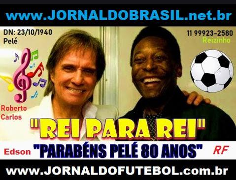Pelé_23_Out_1940_o_Rei_do_Futebol_Brasi