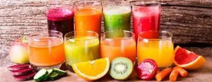 Ofertas Repolhão Hortifruti Frutas Legumes Pão Carnes