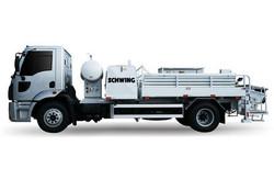 BOMBA-SCHWING-1000-1