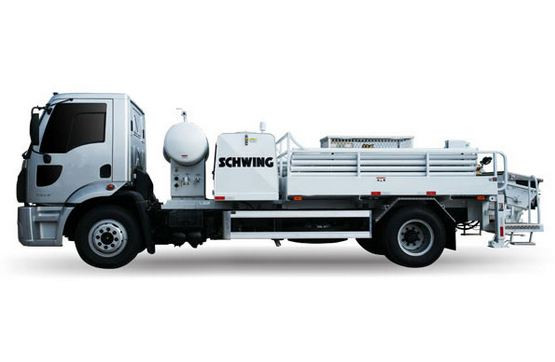 BOMBA-SCHWING-1000-1.jpg