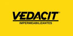 vedacit-300x150