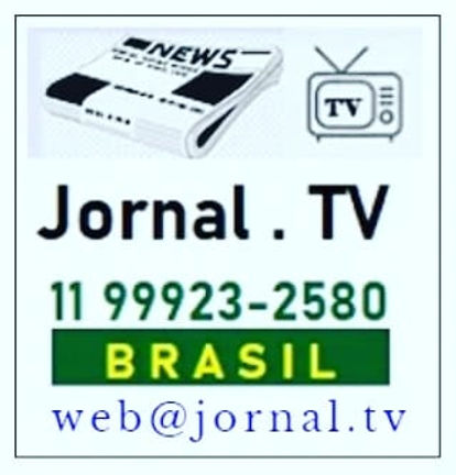 Jornal . TV 11 99923-2580 SP.jpeg