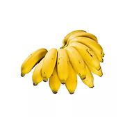 banana-maca-por-kg-dois-cunhados-kg.png