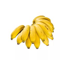 banana-maca-por-kg-dois-cunhados-kg