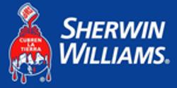 sherwin-williams-2