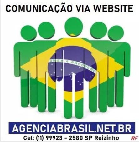 Comunicação via Website.jpg