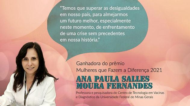 JM Jornal da Mulher.jpg