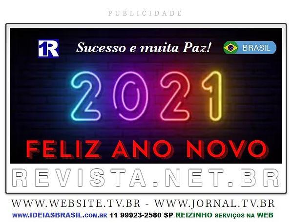 2021 REIZINHO.jpg