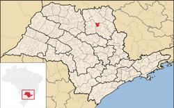 SaoPaulo_Municip_Pontal.svg