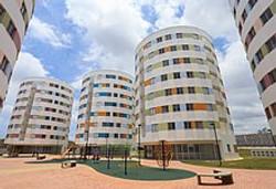 220px-Conjunto_habitacional_em_Heliópoli