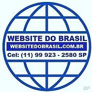 WEBSITE DO BRASIL 11 99923-2580 SP Serviços na Web (2).jpg