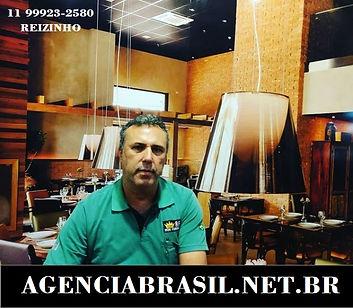 AGÊNCIA BRASIL REIZINHO 11 99923-2580 SP WEBSITE WWW.DIARIO.NET.BR Serviços.jpg